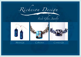Richeson Design